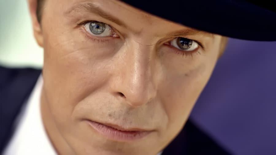 Дэвид Боуи – человек, без которого этот мир был бы совершенно другим